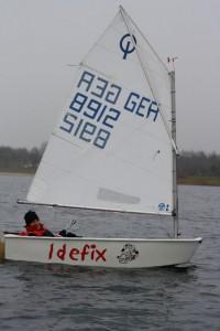 IMG 8491-200x300 in