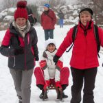 IMG 1159-150x150 in Silvestersegeln / Winterspaziergang 2016