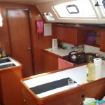BviMeltemiPantry-150x150 in Atlantiküberquerung