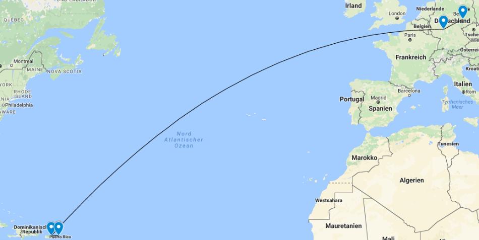 GrosserTeich-950x477 in Atlantiküberquerung