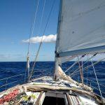 AzorenGoodbye1-150x150 in Atlantiküberquerung