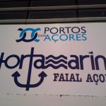 AzorenPortoHorta-150x150 in Atlantiküberquerung