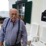 AzorenScrimshowKuenstler-150x150 in Atlantiküberquerung