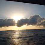 GibraltarAtlantikGoodbye-150x150 in Atlantiküberquerung