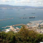 GibraltarBucht-150x150 in Atlantiküberquerung
