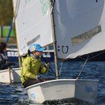IMG 2262-150x150 in Kleiner Bericht 10. SchlaBu-Cup