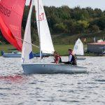 IMG 2324-150x150 in Kleiner Bericht 10. SchlaBu-Cup