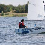 IMG 2460-150x150 in Kleiner Bericht 10. SchlaBu-Cup