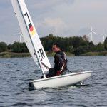 IMG 2490-150x150 in Kleiner Bericht 10. SchlaBu-Cup