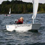 IMG 2583-150x150 in Kleiner Bericht 10. SchlaBu-Cup