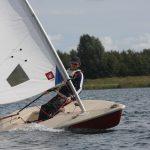 IMG 2646-150x150 in Kleiner Bericht 10. SchlaBu-Cup