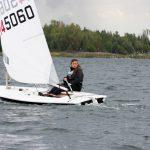 IMG 2881-150x150 in Kleiner Bericht 10. SchlaBu-Cup
