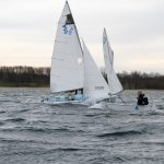 IMG 2914-150x150 in 4. Eisarsch-Regatta