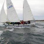 IMG 2970-150x150 in 4. Eisarsch-Regatta