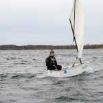 IMG 3022-150x150 in 4. Eisarsch-Regatta