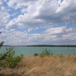 Partewitzer See